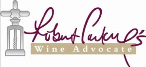 WINE ADVOCATE - 2007 Southern Rhones : Living Up to the Hyde at Age Ten ?