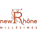 NEWRHONE MILLESIMES