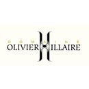 DOMAINE OLIVIER HILLAIRE