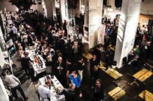 24&25 Fév. Journées françaises du vin à Copenhague