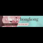 Du 29 au 31 mai 2018 - Vinexpo Hong Kong