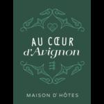 Au coeur d'Avignon